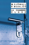 La chambre close