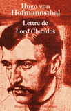 Lettre de Lord Chandos