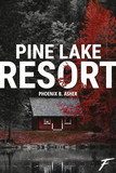 Pine Lake Resort