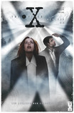 The X-Files Archives - Tome 03
