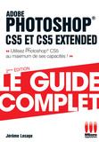 Photoshop Cs5.5 Guide Complet
