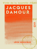 Jacques Damour