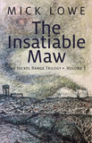 The Insatiable Maw