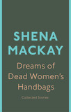 Dreams of Dead Women's Handbags