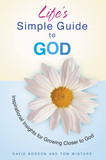 Life's Simple Guide to God