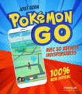 Pokémon GO 100% non officiel