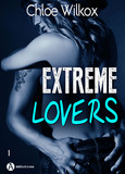 Extreme Lovers – 1 (saison 1)