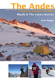 Maule & The Lakes District