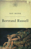The Great Philosophers: Russell