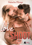 Love and Shoot