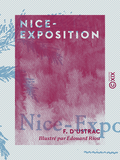 Nice-Exposition