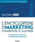 L'encyclopédie du marketing