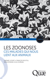 Les zoonoses