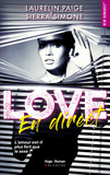 Love en direct -Extrait offert-
