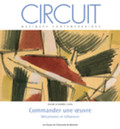 Circuit. Vol. 26 No. 2,  2016
