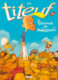 Titeuf - Tome 14
