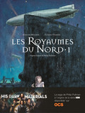 Les Royaumes du Nord (Tome 1)