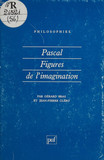 Pascal : figures de l'imagination