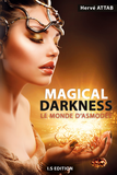 Magical Darkness