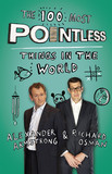 The 100 Most Pointless Things in the World