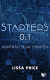 Starters 0.1 - Nouvelle inédite