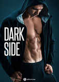Dark Side - 3 sexy romances