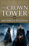 The Crown Tower
