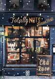 Totally Nuts : Nouvelle Bonus