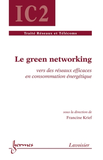 Le green networking