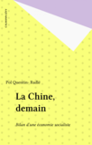 La Chine, demain