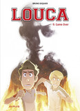 Louca - Tome 9 - Game Over