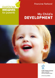 My Child's Development