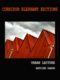 Urban Lecture
