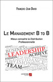 Le Management B to B