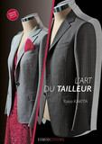 L'art du tailleur ( version enrichie)