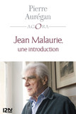 Jean Malaurie, une introduction