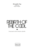 Rebirth of the cool