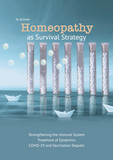 Homeopathy as Survival Strategy
