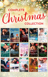 The Complete Christmas Collection 2021