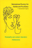 Personality and conduct disorders