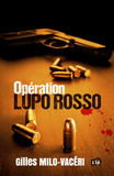 Opération Lupo Rosso
