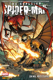 The Superior Spider-Man (2013) Deluxe T02