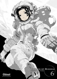 Knights of Sidonia - Tome 06