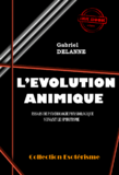 L'Evolution Animique