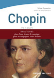 Chopin (Version enrichie)