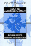 Focus on American Democracy