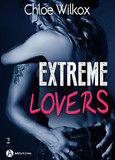 Extreme Lovers – 2 (saison 1)