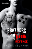 Brothers of Death - Revenge