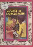 La case de l'oncle John