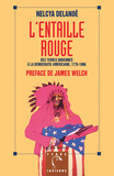 L'Entaille rouge